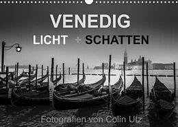 Cover: https://exlibris.azureedge.net/covers/9783/6731/1400/7/9783673114007xl.jpg