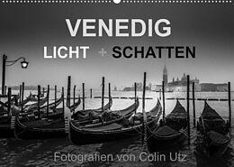 Cover: https://exlibris.azureedge.net/covers/9783/6731/1401/4/9783673114014xl.jpg