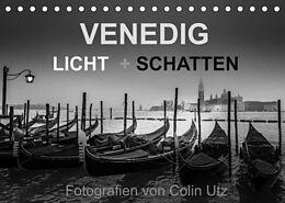 Cover: https://exlibris.azureedge.net/covers/9783/6731/1402/1/9783673114021xl.jpg