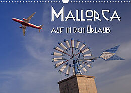 Cover: https://exlibris.azureedge.net/covers/9783/6731/1415/1/9783673114151xl.jpg