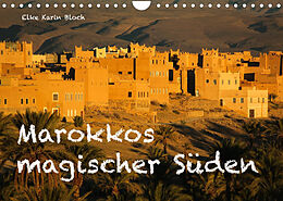 Cover: https://exlibris.azureedge.net/covers/9783/6731/1470/0/9783673114700xl.jpg