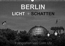 Cover: https://exlibris.azureedge.net/covers/9783/6731/1491/5/9783673114915xl.jpg