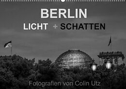 Cover: https://exlibris.azureedge.net/covers/9783/6731/1492/2/9783673114922xl.jpg
