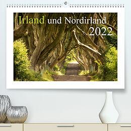 Cover: https://exlibris.azureedge.net/covers/9783/6731/1625/4/9783673116254xl.jpg
