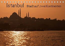 Cover: https://exlibris.azureedge.net/covers/9783/6731/1753/4/9783673117534xl.jpg