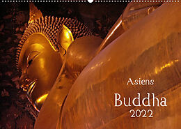 Cover: https://exlibris.azureedge.net/covers/9783/6731/1780/0/9783673117800xl.jpg