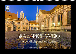 Cover: https://exlibris.azureedge.net/covers/9783/6731/1999/6/9783673119996xl.jpg