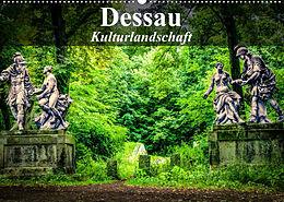 Cover: https://exlibris.azureedge.net/covers/9783/6731/2397/9/9783673123979xl.jpg