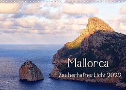 Cover: https://exlibris.azureedge.net/covers/9783/6731/2468/6/9783673124686xl.jpg