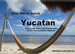 Cover: https://exlibris.azureedge.net/covers/9783/6731/2563/8/9783673125638xl.jpg