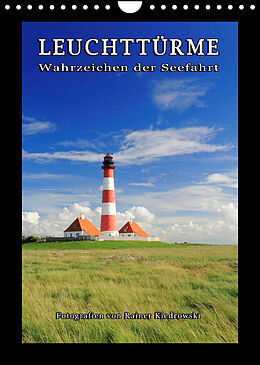Cover: https://exlibris.azureedge.net/covers/9783/6731/2566/9/9783673125669xl.jpg