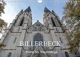 Cover: https://exlibris.azureedge.net/covers/9783/6731/2610/9/9783673126109xl.jpg