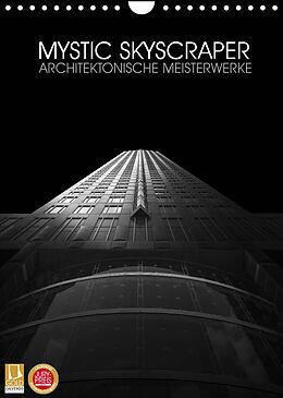 Cover: https://exlibris.azureedge.net/covers/9783/6731/2618/5/9783673126185xl.jpg