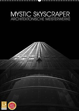 Cover: https://exlibris.azureedge.net/covers/9783/6731/2620/8/9783673126208xl.jpg