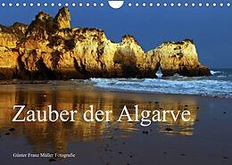 Cover: https://exlibris.azureedge.net/covers/9783/6731/2678/9/9783673126789xl.jpg