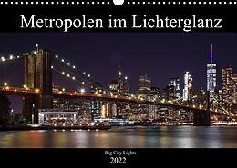 Cover: https://exlibris.azureedge.net/covers/9783/6731/2682/6/9783673126826xl.jpg