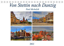 Cover: https://exlibris.azureedge.net/covers/9783/6731/2698/7/9783673126987xl.jpg