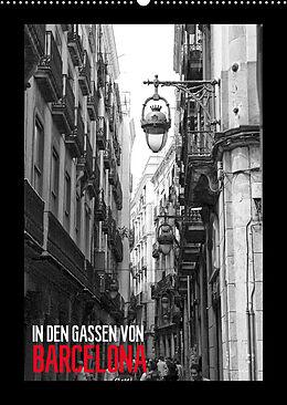 Cover: https://exlibris.azureedge.net/covers/9783/6731/2725/0/9783673127250xl.jpg