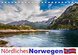 Cover: https://exlibris.azureedge.net/covers/9783/6731/2736/6/9783673127366xl.jpg