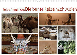 Cover: https://exlibris.azureedge.net/covers/9783/6731/2810/3/9783673128103xl.jpg