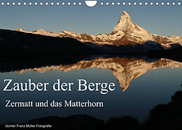 Cover: https://exlibris.azureedge.net/covers/9783/6731/2862/2/9783673128622xl.jpg