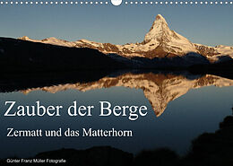 Cover: https://exlibris.azureedge.net/covers/9783/6731/2863/9/9783673128639xl.jpg