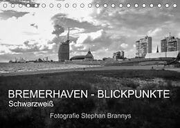 Cover: https://exlibris.azureedge.net/covers/9783/6731/3006/9/9783673130069xl.jpg