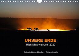 Cover: https://exlibris.azureedge.net/covers/9783/6731/3031/1/9783673130311xl.jpg