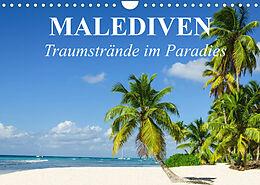 Cover: https://exlibris.azureedge.net/covers/9783/6731/3168/4/9783673131684xl.jpg
