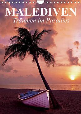 Cover: https://exlibris.azureedge.net/covers/9783/6731/3210/0/9783673132100xl.jpg