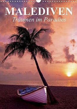 Cover: https://exlibris.azureedge.net/covers/9783/6731/3211/7/9783673132117xl.jpg