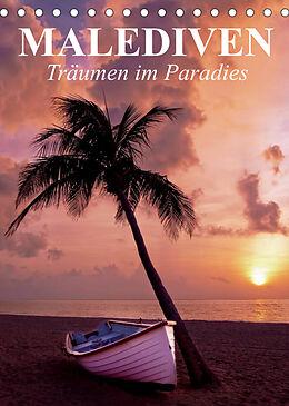 Cover: https://exlibris.azureedge.net/covers/9783/6731/3213/1/9783673132131xl.jpg