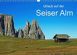 Cover: https://exlibris.azureedge.net/covers/9783/6731/3379/4/9783673133794xl.jpg