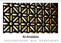 Cover: https://exlibris.azureedge.net/covers/9783/6731/3392/3/9783673133923xl.jpg