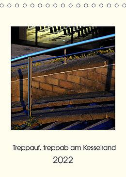 Cover: https://exlibris.azureedge.net/covers/9783/6731/3477/7/9783673134777xl.jpg