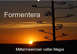 Cover: https://exlibris.azureedge.net/covers/9783/6731/3546/0/9783673135460xl.jpg