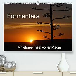 Cover: https://exlibris.azureedge.net/covers/9783/6731/3548/4/9783673135484xl.jpg