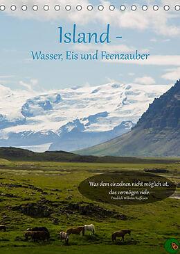 Cover: https://exlibris.azureedge.net/covers/9783/6731/3652/8/9783673136528xl.jpg