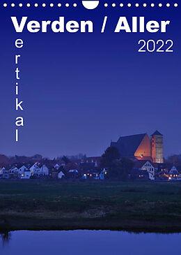 Cover: https://exlibris.azureedge.net/covers/9783/6731/3952/9/9783673139529xl.jpg