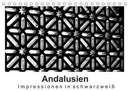 Cover: https://exlibris.azureedge.net/covers/9783/6731/4052/5/9783673140525xl.jpg
