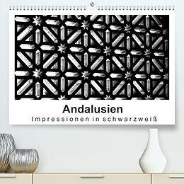 Cover: https://exlibris.azureedge.net/covers/9783/6731/4053/2/9783673140532xl.jpg
