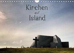 Cover: https://exlibris.azureedge.net/covers/9783/6731/4130/0/9783673141300xl.jpg