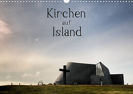 Cover: https://exlibris.azureedge.net/covers/9783/6731/4131/7/9783673141317xl.jpg
