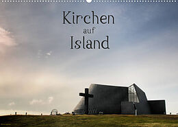 Cover: https://exlibris.azureedge.net/covers/9783/6731/4132/4/9783673141324xl.jpg