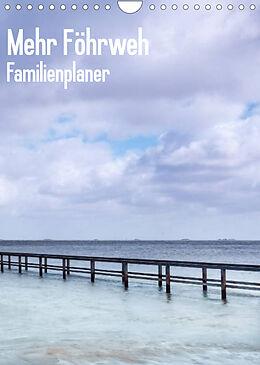 Cover: https://exlibris.azureedge.net/covers/9783/6731/4150/8/9783673141508xl.jpg