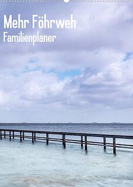 Cover: https://exlibris.azureedge.net/covers/9783/6731/4152/2/9783673141522xl.jpg