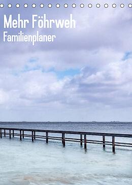 Cover: https://exlibris.azureedge.net/covers/9783/6731/4153/9/9783673141539xl.jpg