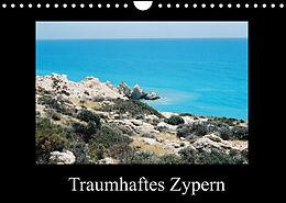 Cover: https://exlibris.azureedge.net/covers/9783/6731/4198/0/9783673141980xl.jpg