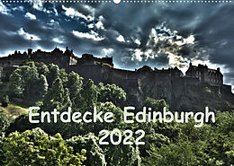 Cover: https://exlibris.azureedge.net/covers/9783/6731/4291/8/9783673142918xl.jpg