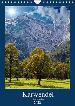 Cover: https://exlibris.azureedge.net/covers/9783/6731/4447/9/9783673144479xl.jpg